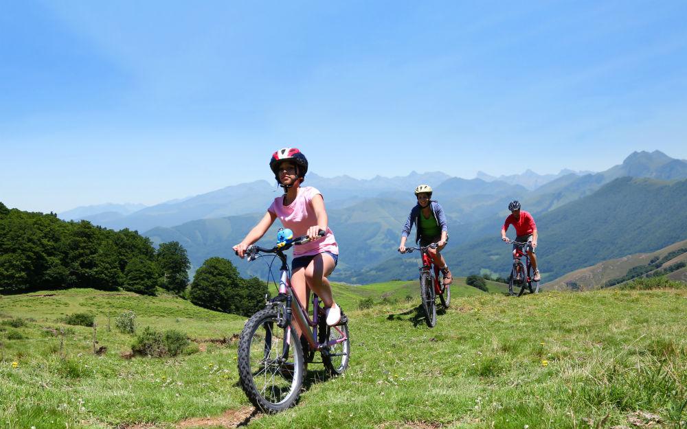 Trentino-Alto Adige - Vermiglio (TN)
