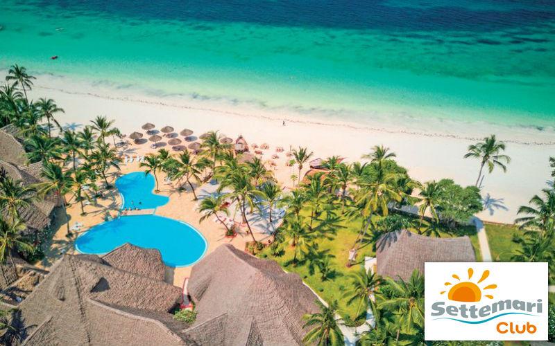 MD Viaggi - Offerte viaggi e vacanze Volo + Hotel