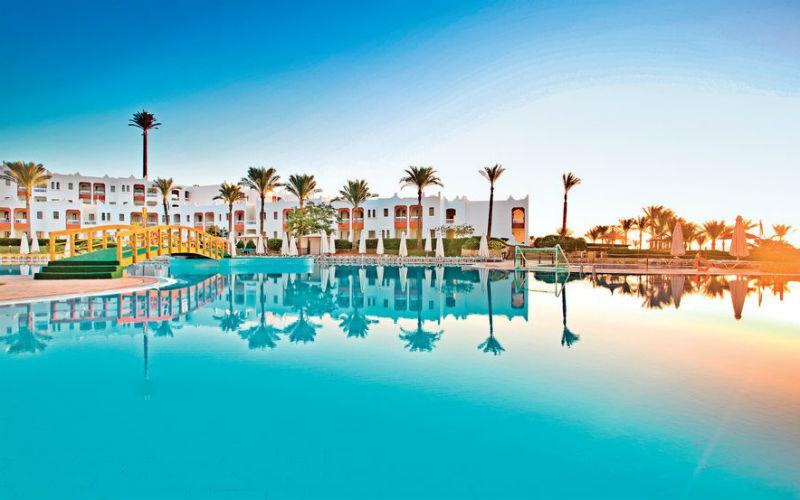 """Risultato immagini per diamond beach resort sharm el sheikh centro benessere"""""""