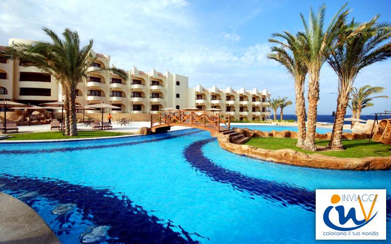 Coral Hills Resort****