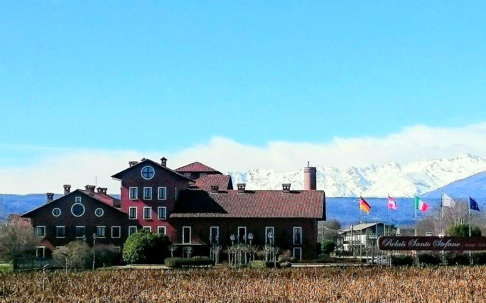 Piemonte - Sandigliano (BI)