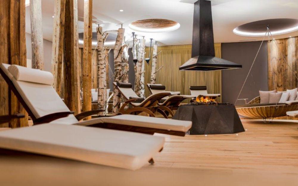 Hotel Alaska ***S - Trentino-Alto Adige, Selva di Val Gardena (BZ ...