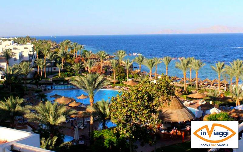 Royal Grand Sharm ***** - Ras Om El Sid