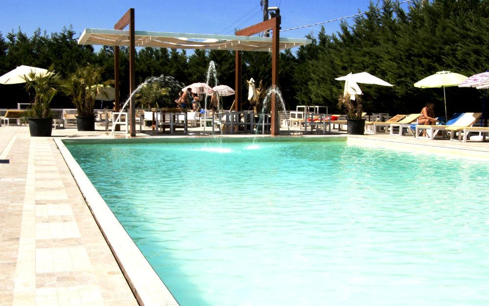 Hotel Turim ***
