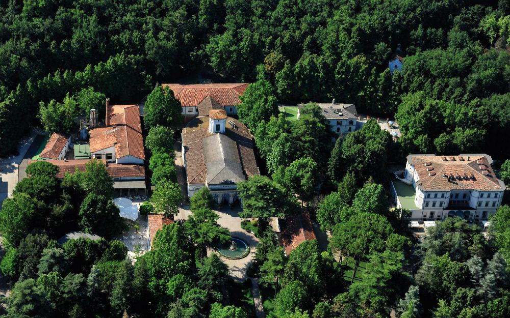 Emilia-Romagna - Riolo Terme (RA)