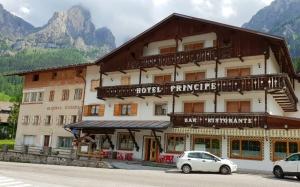 Hotel Principe **