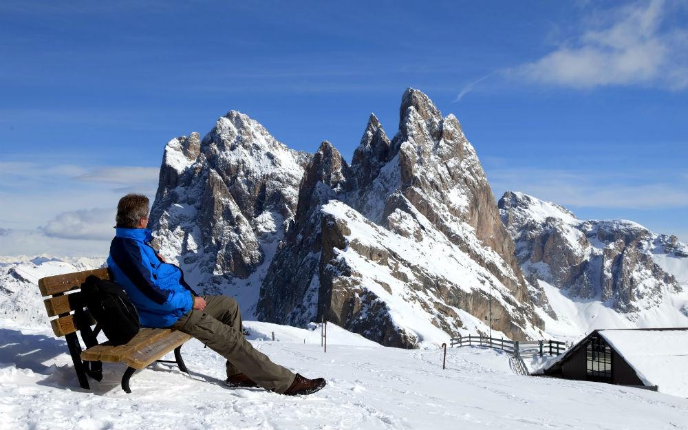 Trentino-Alto Adige - Canazei (TN)