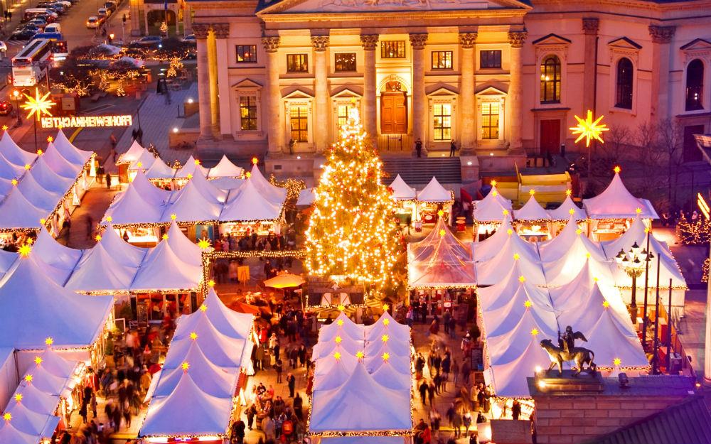 Austria - See