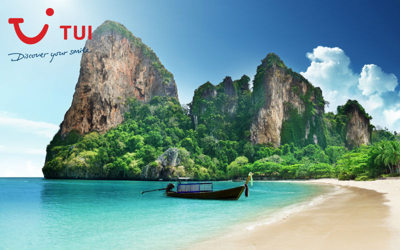 Thailandia - Phuket