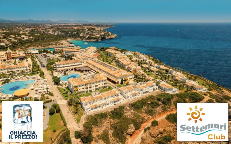 Blau Punta Reina Resort **** - Punta Reina