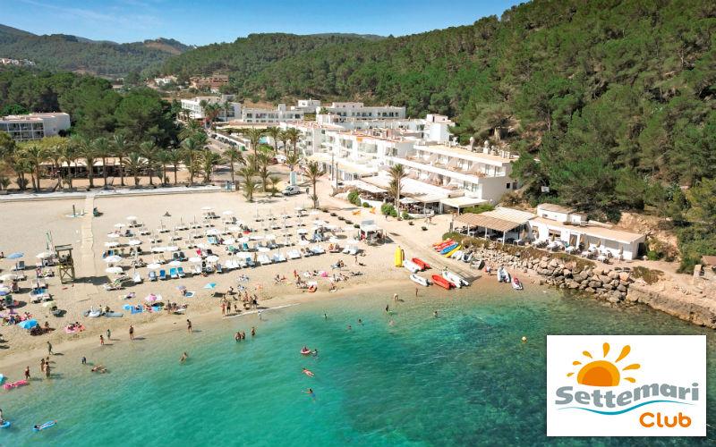 Spagna - Puerto de San Miguel