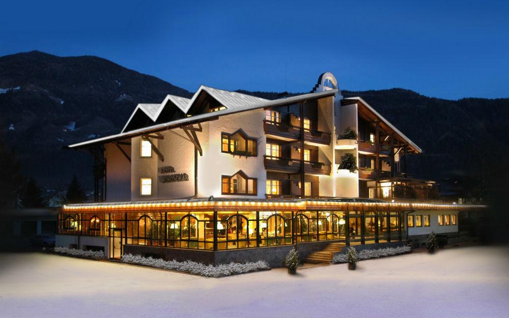 Hotel Windschar ****