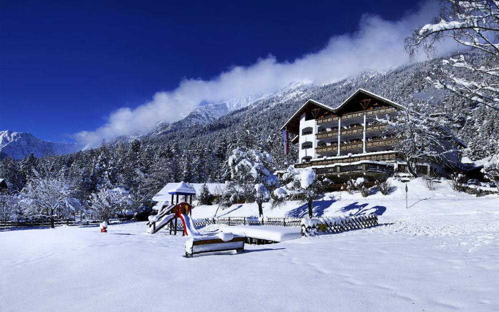 Austria - Imst