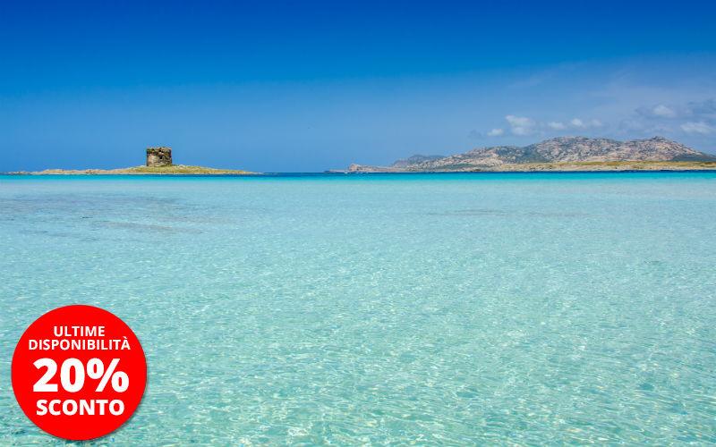 Sardegna - Stintino (SS)