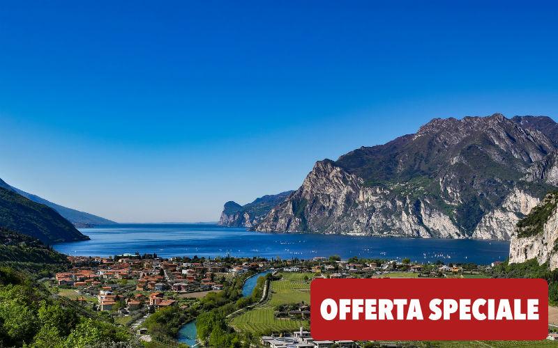 Trentino-Alto Adige - Arco (TN)